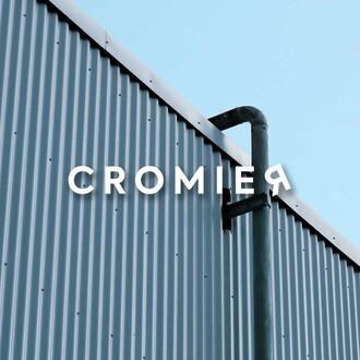 Urban, ma non solo. #CROMIER